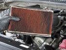 Lọc gió động cơ mang vai trò vô cùng quan yếu và bắt buộc được vệ sinh và thay thế định kỳ.